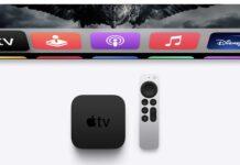 Apple TV, il bilanciamento colore si farà con iPhone