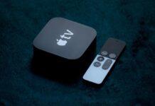 Cupertino prepara una Apple TV con refresh rate a 120Hz?