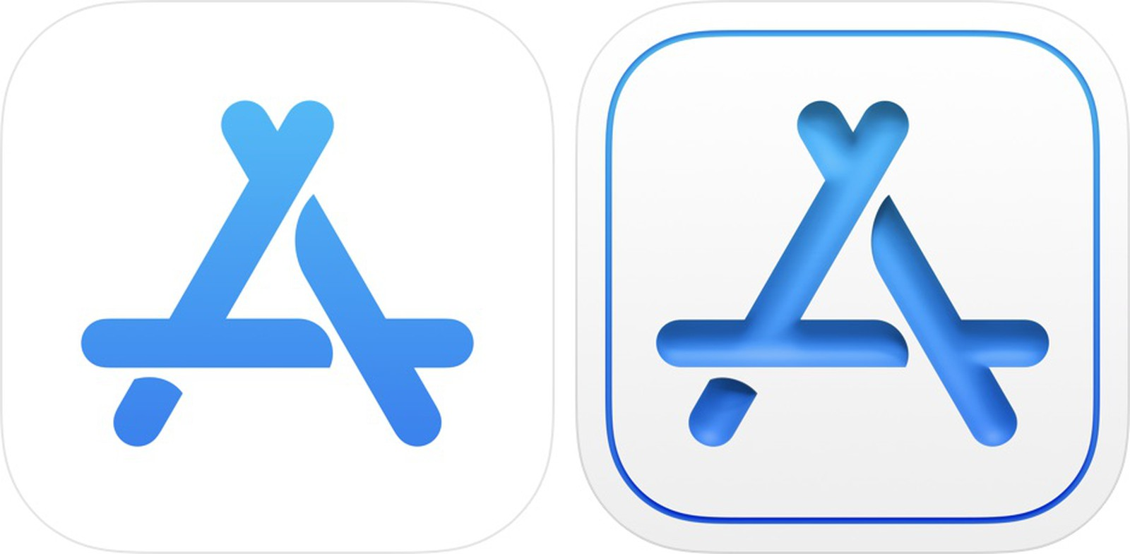 iOS 15, il design di due icone forse anticipa le novità in arrivo
