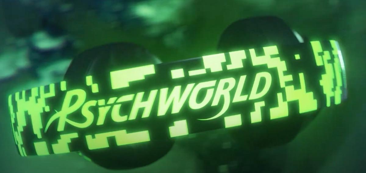 beats studio3 neon green psychworld don toliver