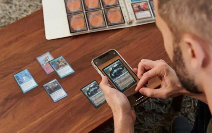 Presto eBay riconoscerà le vostre carte Pokemon tramite foto