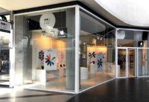 CeC a Biella è il 40esimo store del più grande Apple Premium Reseller italiano