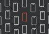 Vulnerabilità Android nelle Notifiche di esposizione per il tracking dei contatti COVID-19