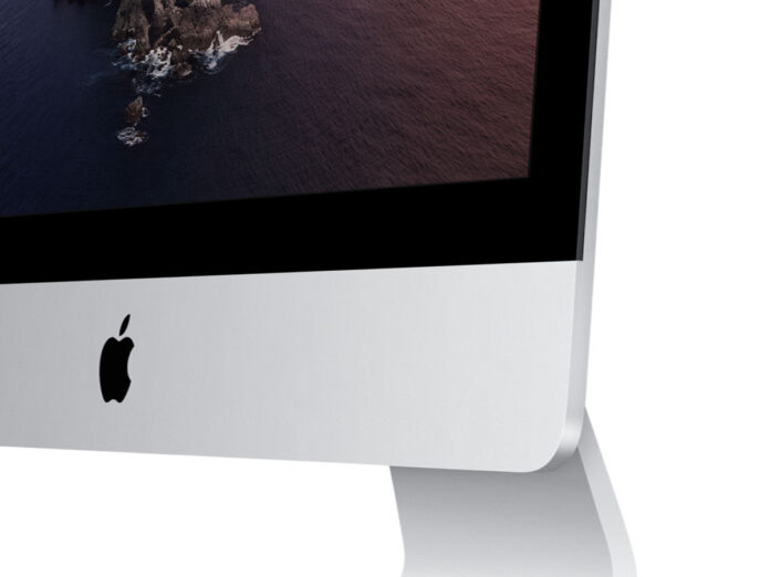 Apple continua a vendere iMac 21,5 a 1249 euro