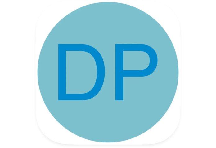 DisplayProg è l'utility per cambiare al volo risoluzione sul Mac