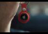 Apple annuncia Airtag, il suo trova tutto