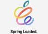 Evento Apple 20 aprile, arriva l'annuncio ufficiale