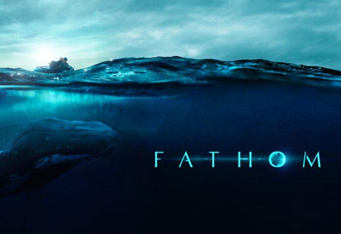 """Su Apple TV+ in arrivo il documentario """"Fathom"""""""