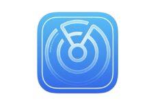 Apple ha presentato l'app per i produttori di tracker di terze parti