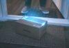 Samsung Unpacked promette il Galaxy più potente il 28 aprile