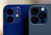 Kuo: iPhone 2022 con fotocamera 48 megapixel e video 8K