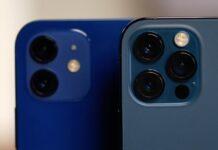Kuo: iPhone 2022 con fotocamera 48 megapixel e video 8K