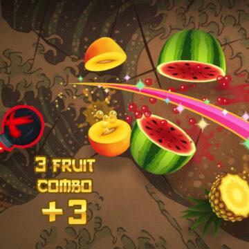 Apple Arcade cresce con un catalogo di oltre 180 giochi