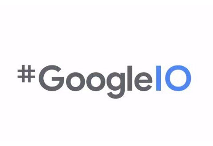 Torna l'evento Google I/O e sarà solo online