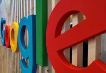 Google smentisce e conferma Pixel 5A 5G