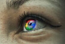 Google anticipa grandi novità in arrivo all'evento I/O 2021