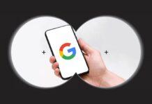 Per un gruppo pro-privacy, funzionalità pubblicitarie di Google violano leggi europee