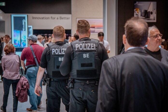 IFA 2021 vuole la fiera in presenza a Berlino