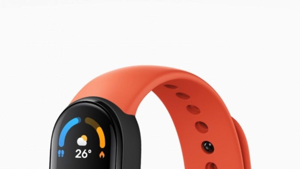 Xiaomi Mi Band 6 contro Mi Band 5: differenze e quale comprare