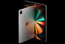 Tim Cook prevede difficoltà di approvvigionamento di iMac e iPad