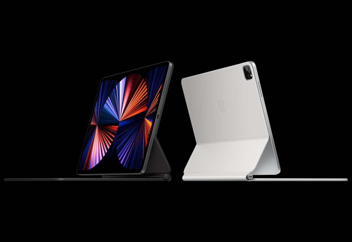 """Greg Joswiak di Apple: """"Non si sono piani per unificare Mac e iPad"""""""