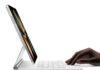 E arrivato il momento di macOS su iPad