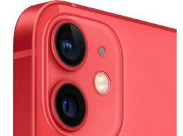 Crolla il prezzo di iPhone 12 mini 128GB: 699€, sconto da 200 euro