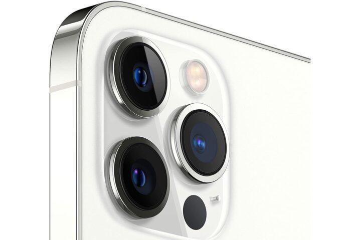 iPhone 12 Pro Max 128 GB: minimo storico a 1160,88 €