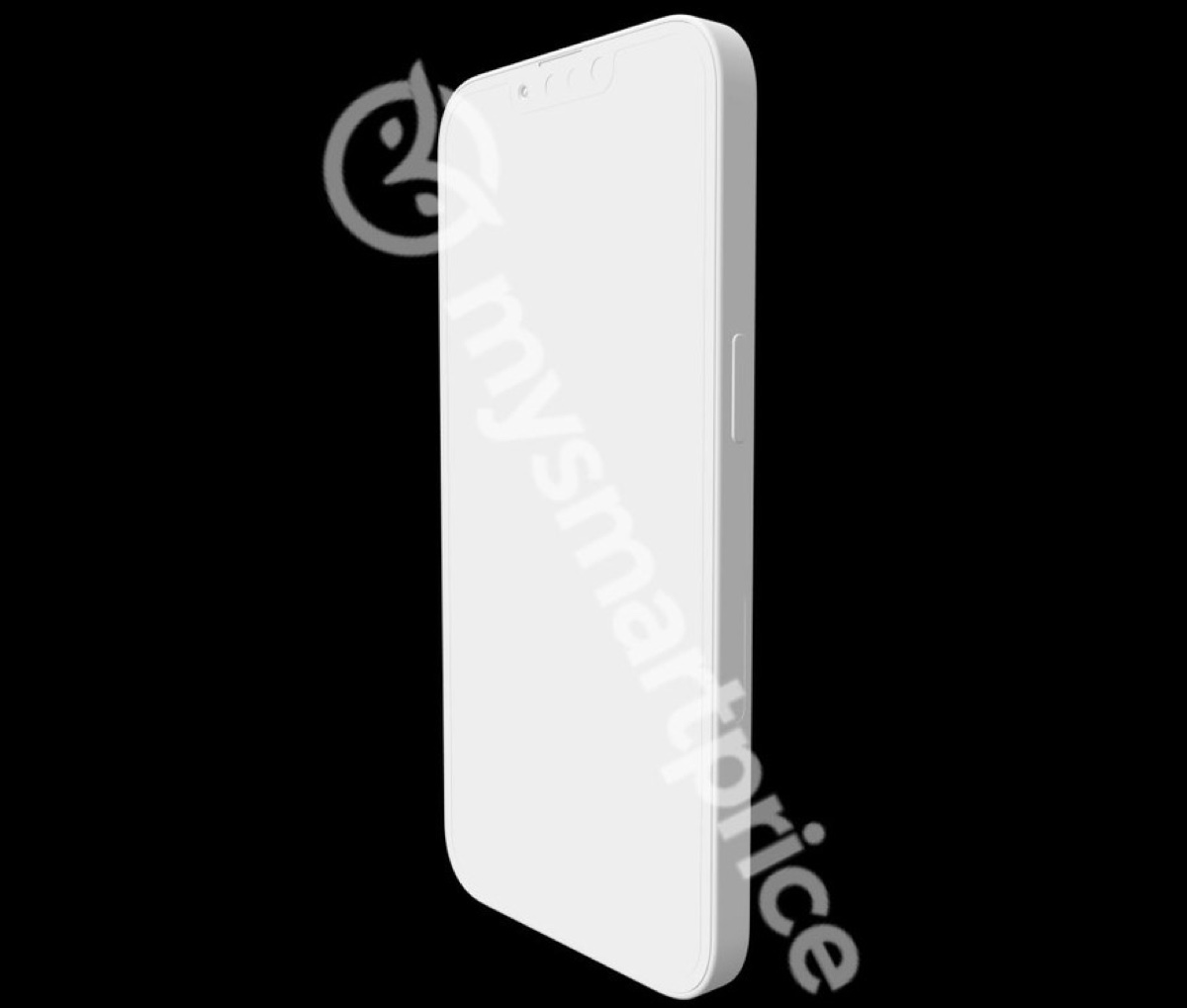 iPhone 13 forse avrà le fotocamere disposte in diagonale