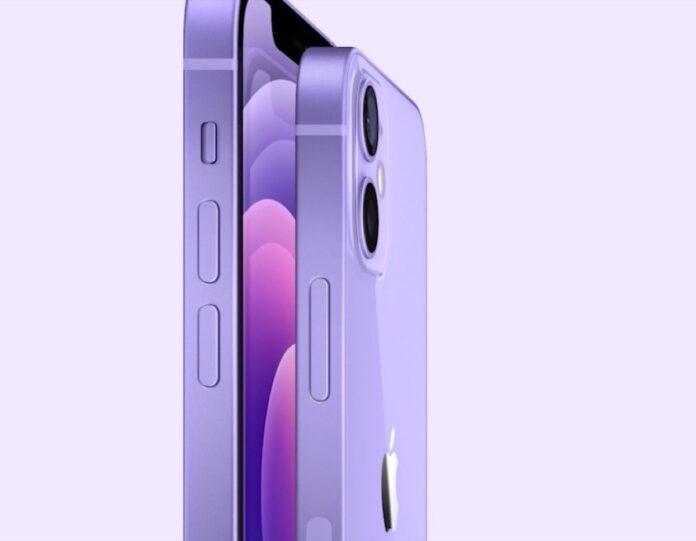 iPhone viola, podcast a pagamento e Apple Card Family: le prime novità Apple di primavera