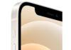 iPhone 12 da 64GB blu: sconto del 17% e prezzo a 779 €