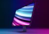 Secondo un noto leaker, futuri iMac con display più grande dell'attuale 27″