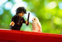 C'è un mercato nero dei LEGO: la polizia francese indaga
