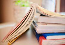 Tutti i migliori libri su come pubblicare un libro online