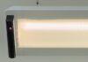 In un istituto Comprensivo romano installato un sistema LiFi