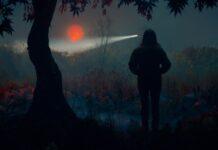 Lisey's Story su Apple TV +, prime immagini della serie tv di Stephen King