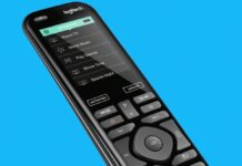 Logitech abbandona i telecomandi Harmony