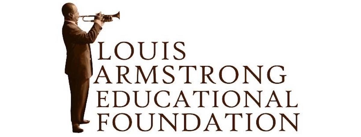 Apple TV+, annunciato il documentario su Louis Armstrong