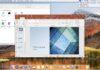 Apple Transporter e Microsoft Remote Desktop supportano Mac M1