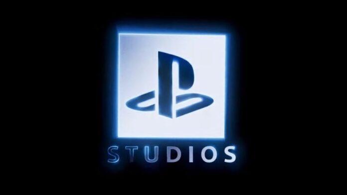 Sony vuole i migliori giochi Playstation su smartphone