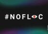"""""""FLoC off!"""", gli sviluppatori di Vivaldi contro il sistema di tracking di Google"""