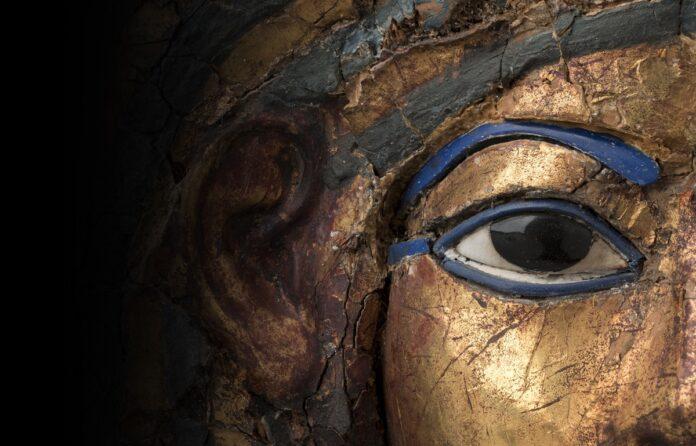 Le scuole al Museo Egizio con un'esperienza digitale a misura di studente