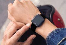 Fitbit Versa adesso costa solo 66,95 euro con codice sconto