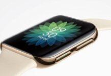 OPPO Watch e band sono ora compatibili con iPhone