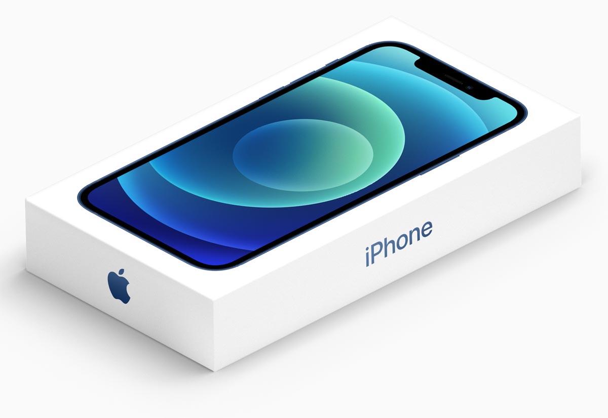Con gli iPhone senza alimentatori risparmiate 861.000 tonnellate di metalli preziosi