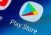 Google limiterà la funzione che consente di individuare le app installate
