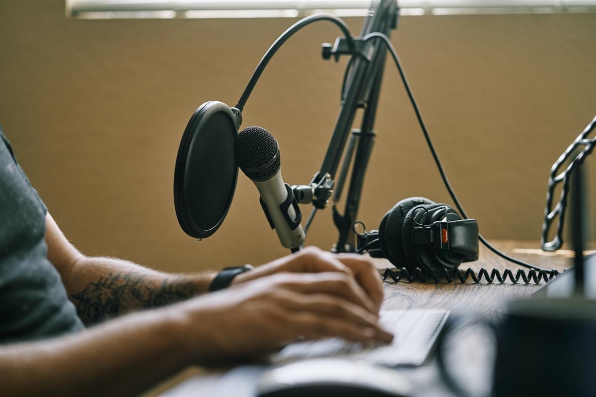 spotify podcast abbonamento senza commissioni