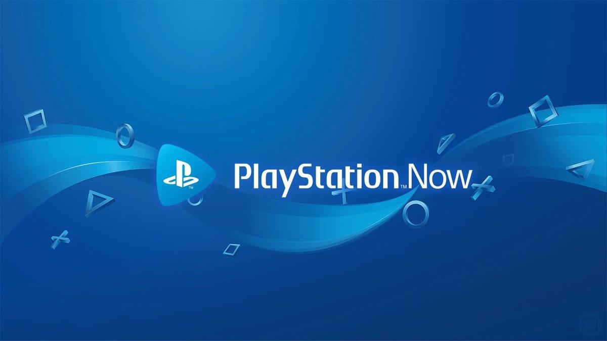 PlayStation Now funzionerà a 1080p