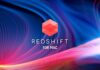 Maxon Redshift ora con supporto nativo per i Mac M1