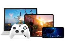 Microsoft xGame Pass Ultimate arriva su iPhone e iPad